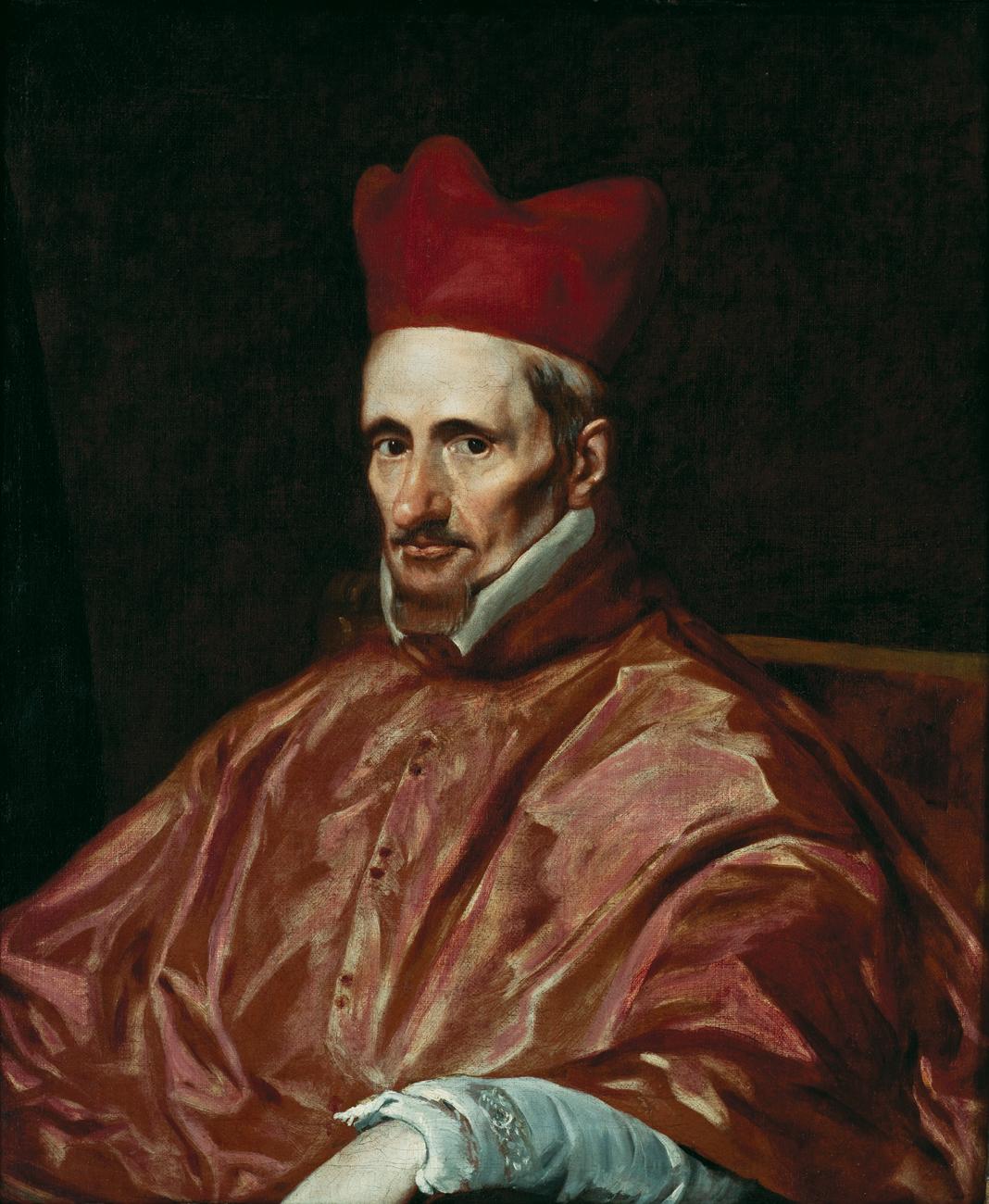 Gaspar_de_Borja_i_Velasco