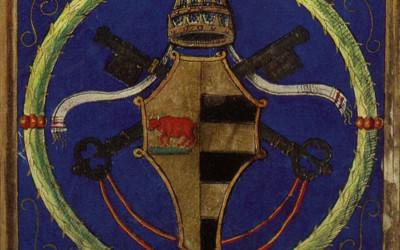 Festes per les noces de Lucrècia Borja i Alfons d'Aragó, duc de Bisceglie (Història aragonesa del pontificat d'Alexandre VI, 15)
